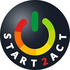Sigla START2ACT_1